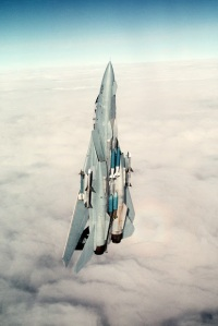 jet_climbing_through_clouds